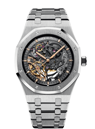 Audemars-Piguet-Royal-Oak-Double-Balance-Wheel-Openworked.png