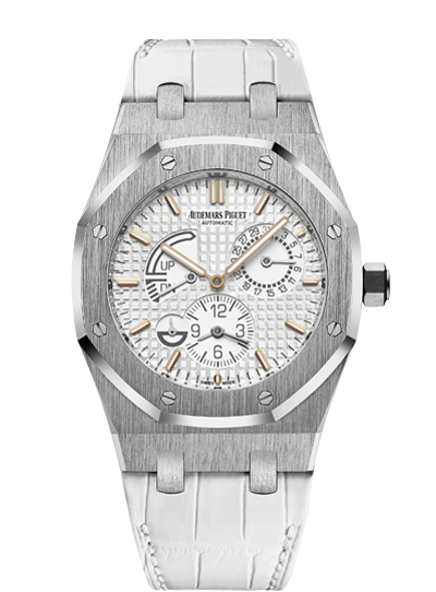 Audemars-Piguet-Royal-Oak-Dual-Time.png