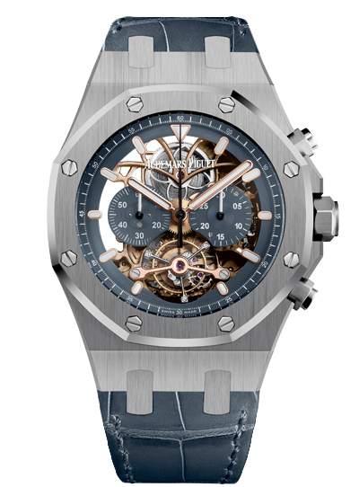 Audemars-Piguet-Royal-Oak-Offshore-Tourbillon-Chronograph-Openworked.png