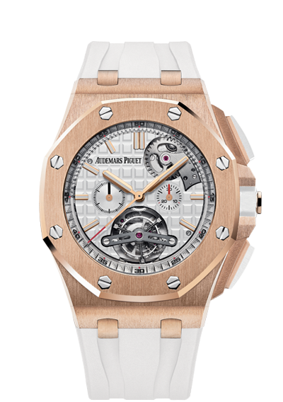 Audemars-Piguet-Royal-Oak-Offshore-Tourbillon-ChronographSelfwinding.png