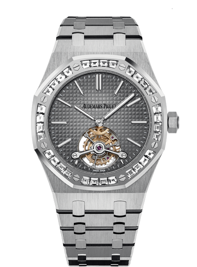 Audemars-Piguet-Royal-Oak-Offshore-Tourbillon-Extra-Thin-2.png