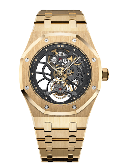 Audemars-Piguet-Royal-Oak-Offshore-Tourbillon-Extra-Thin-Openworked.png