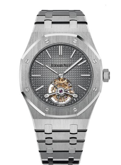 Audemars-Piguet-Royal-Oak-Offshore-Tourbillon-Extra-Thin.png
