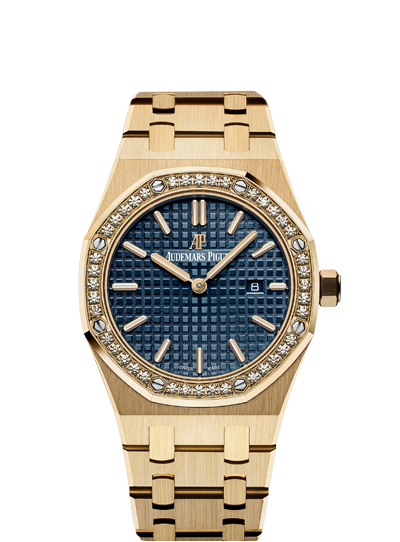 Audemars-Piguet-Royal-Oak-Quartz-2.png