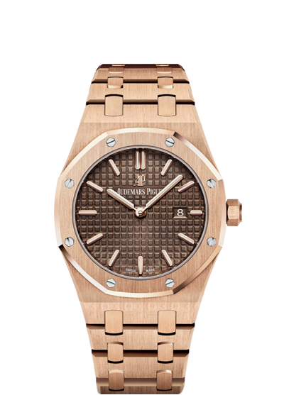 Audemars-Piguet-Royal-Oak-Quartz-3.png