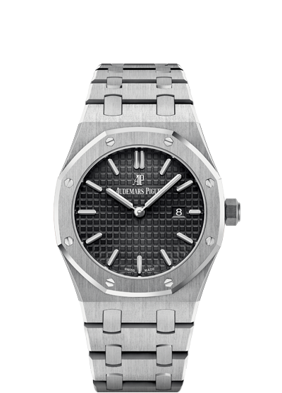 Audemars-Piguet-Royal-Oak-Quartz-4.png