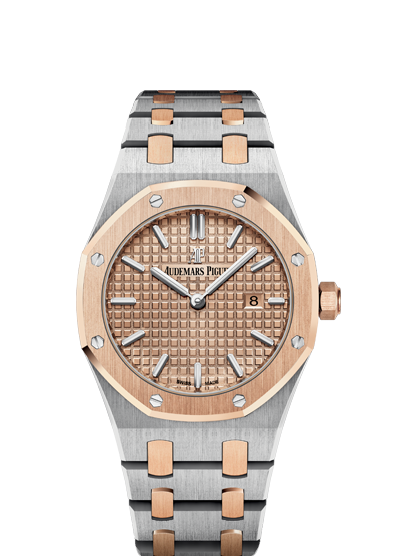 Audemars-Piguet-Royal-Oak-Quartz-5.png