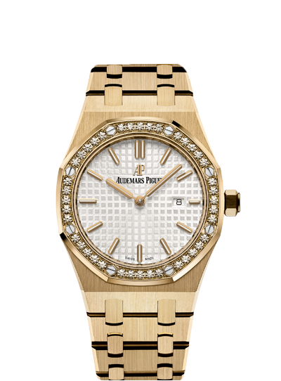 Audemars-Piguet-Royal-Oak-Quartz.png