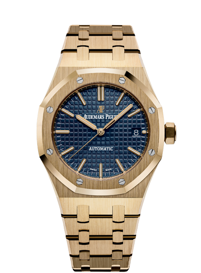 Audemars-Piguet-Royal-Oak-Selfwinding-2.png