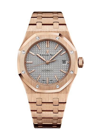 Audemars-Piguet-Royal-Oak-Selfwinding-3.png