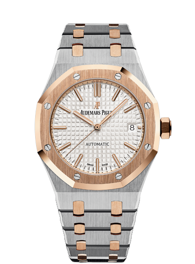 Audemars-Piguet-Royal-Oak-Selfwinding-4.png