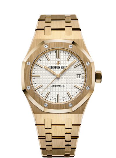 Audemars-Piguet-Royal-Oak-Selfwinding.png