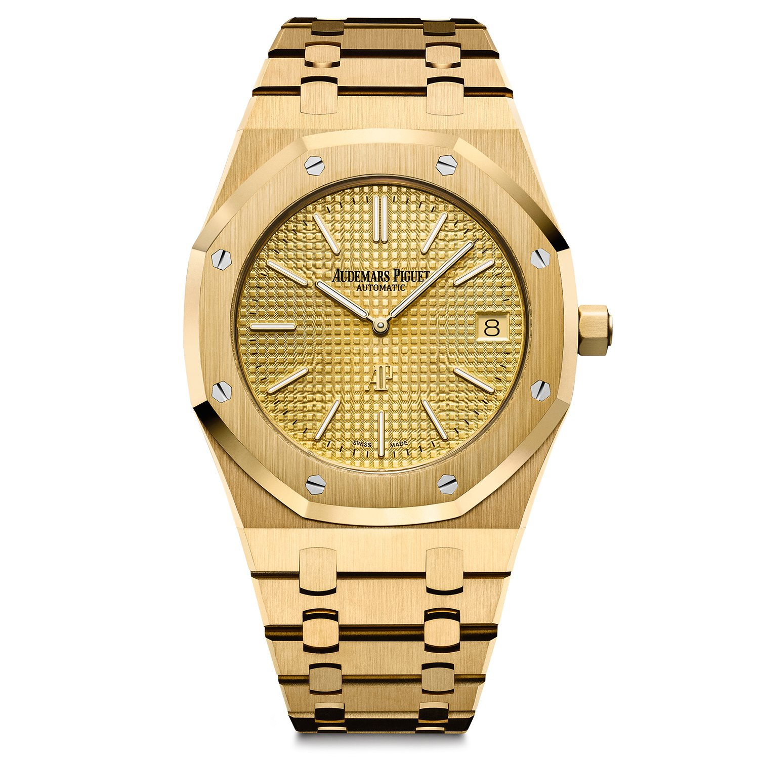 Audemars-Piguet-Yellow-Gold-15202-Jumbo-1.jpg