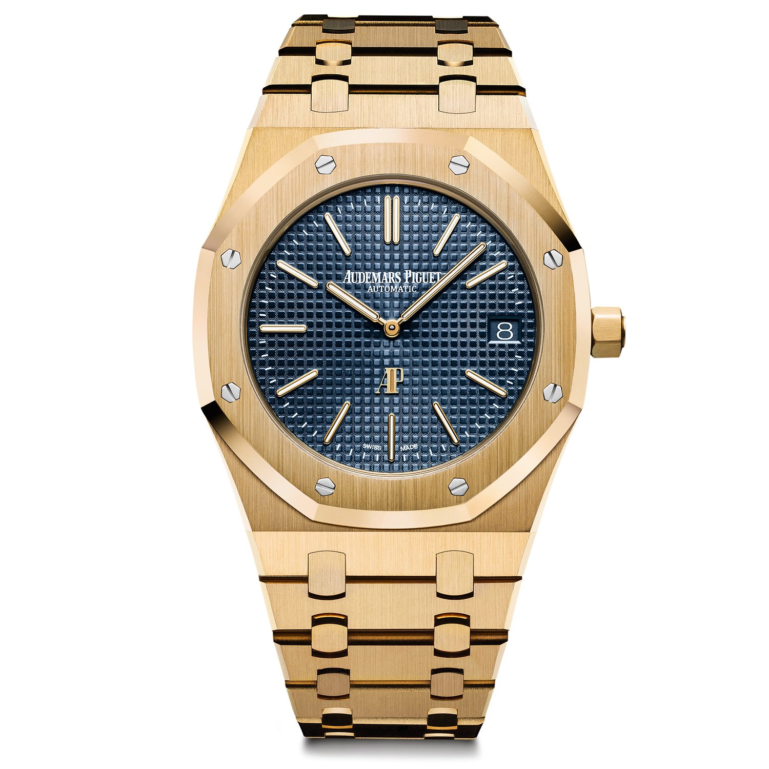 Audemars-Piguet-Yellow-Gold-15202-Jumbo-2.jpg