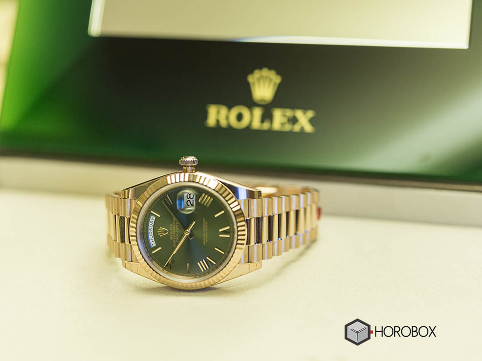 228235-rolex-oyster-perpetual-day-date-1-.jpg