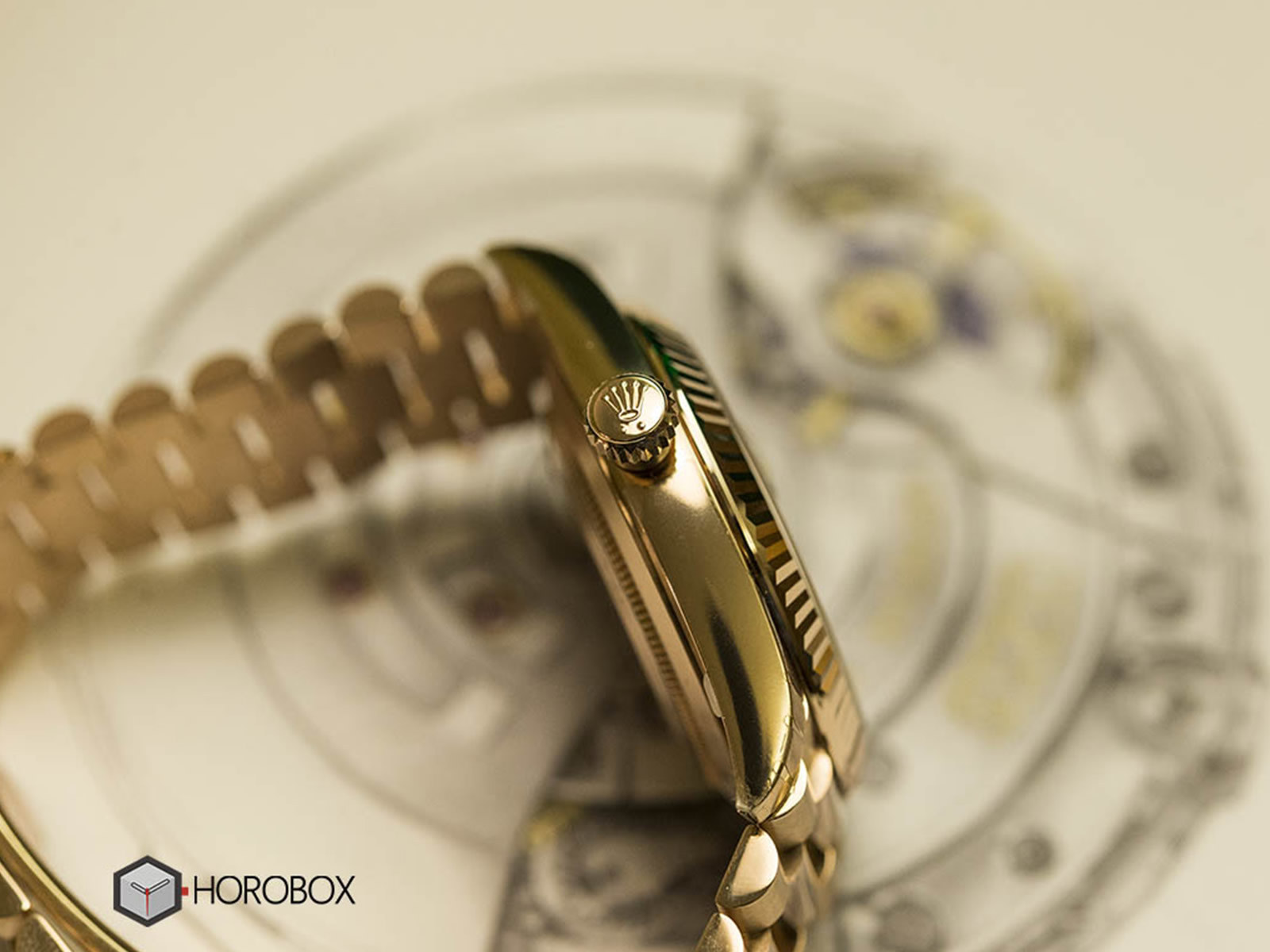 228235-rolex-oyster-perpetual-day-date-2-.jpg