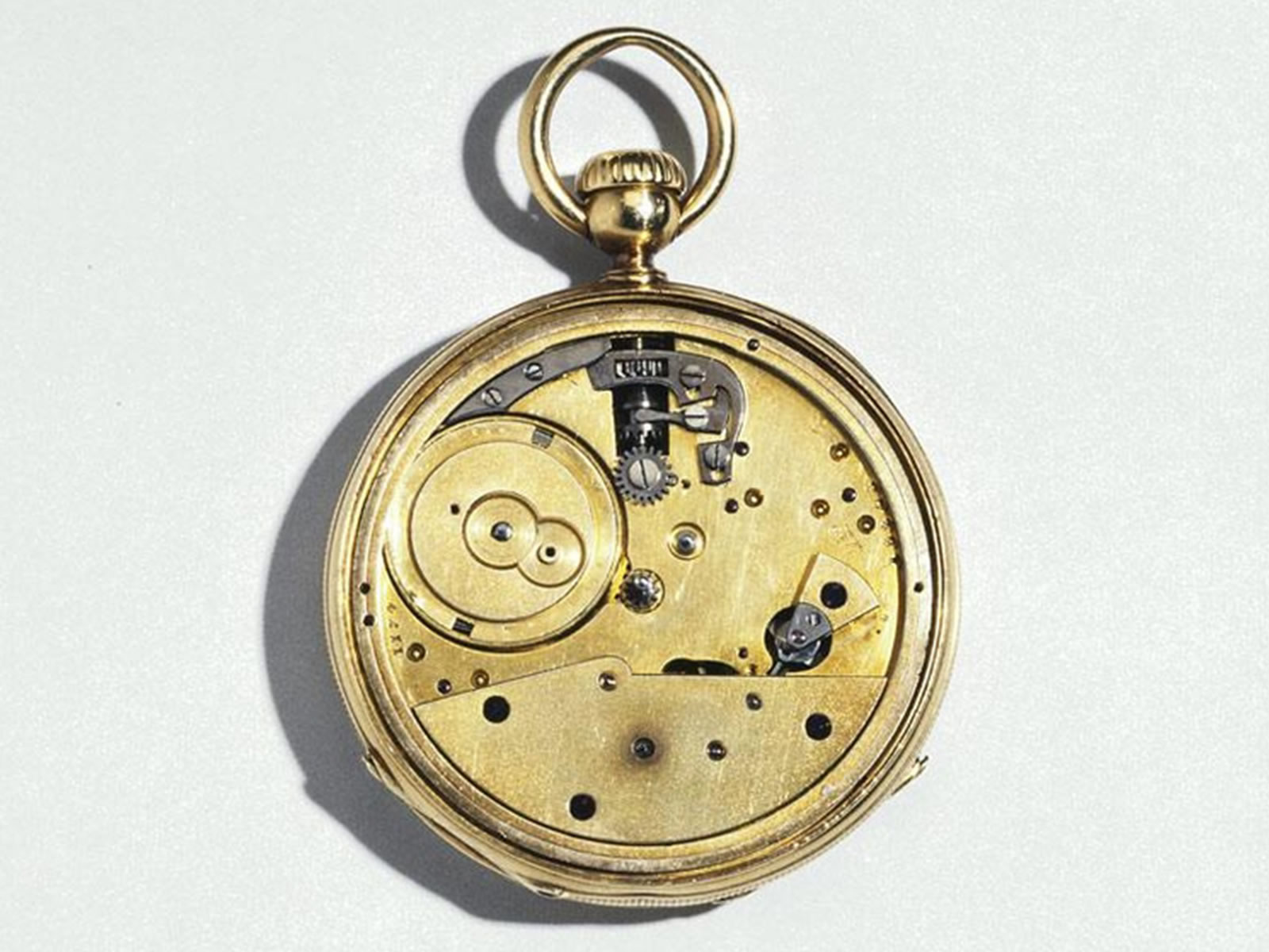 pocket-watch-.jpg