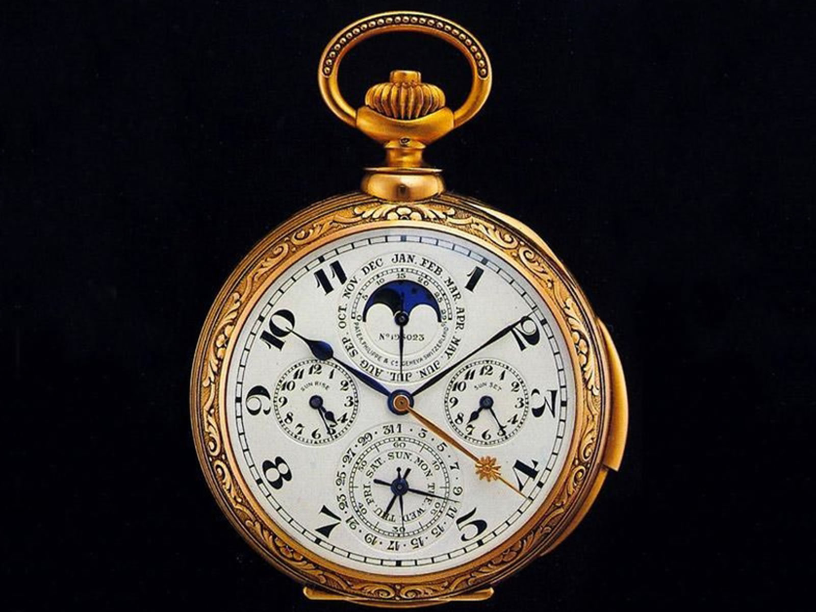 pocket-watch-2-.jpg