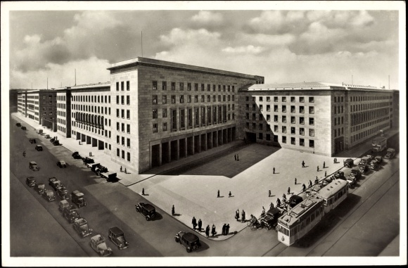 Reichs-Luftfahrtministerium.jpg