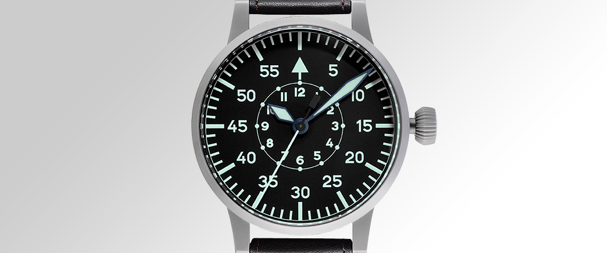 laco-b-uhr-watch.jpg