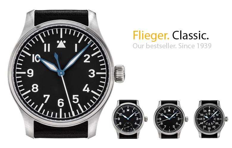 stowa-b-uhr-pilot-watch.jpg