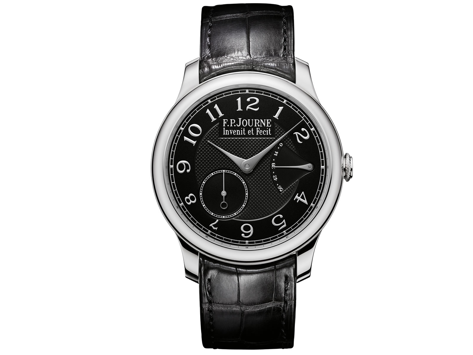 f-p-journe-black-labef-p-journe-black-laber-collection-chronometre-souverain--collection-chronometre-souverain-.jpg