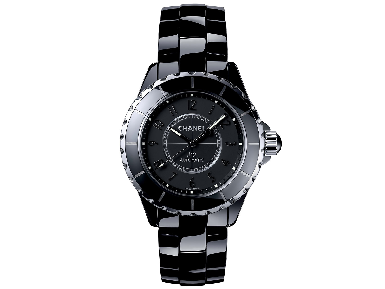 h3829-chanel-j12-intense-black-watch-.jpg