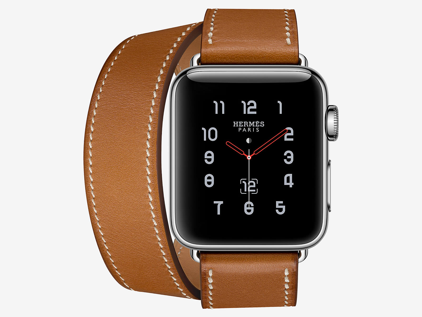 h1000351-3400-apple-watch-hermes-series-3-double-tour-.jpg