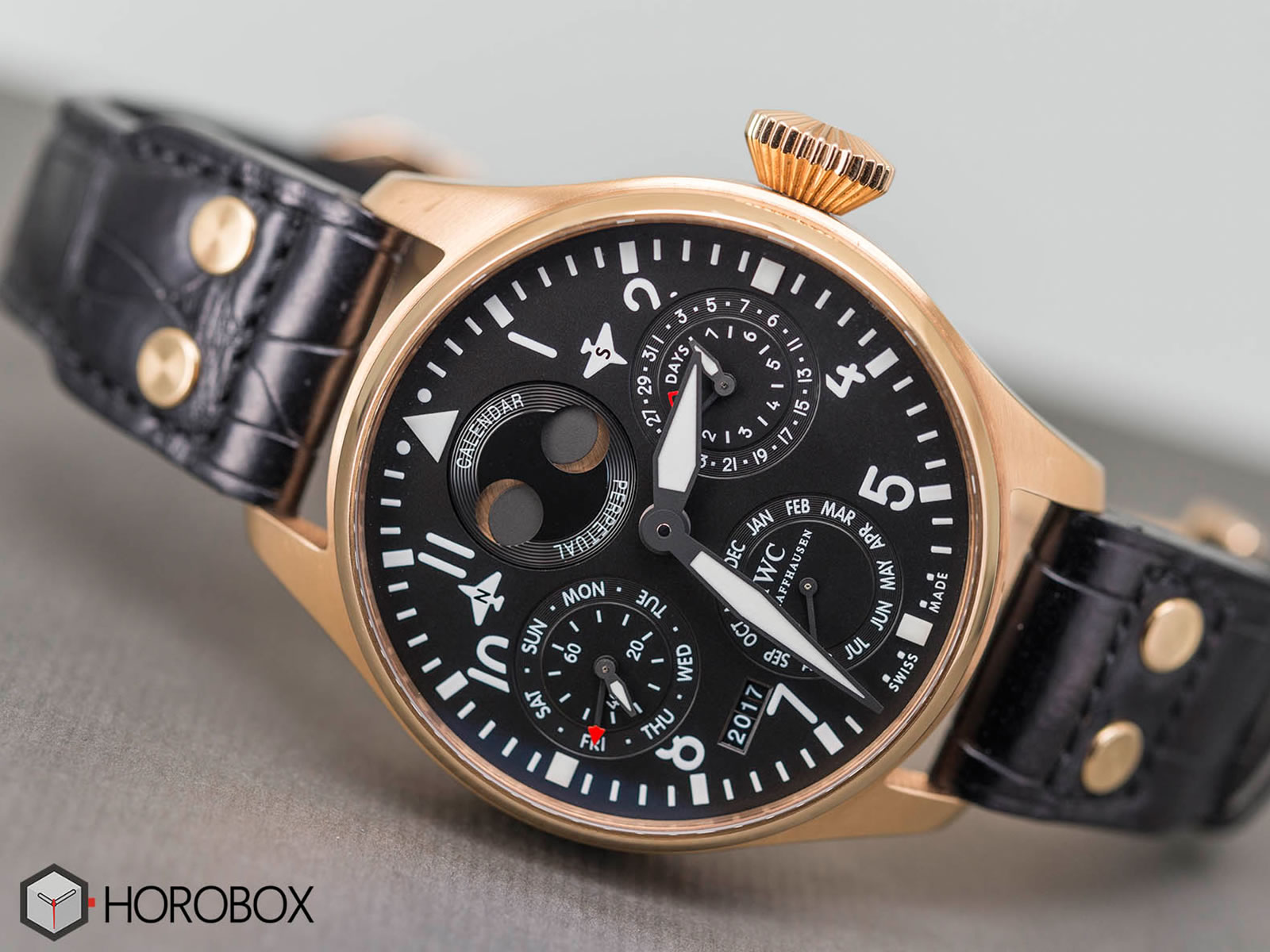 iw502628-iwc-big-pilot-perpetual-calendar-18k-red-gold-limited-edition-.jpg