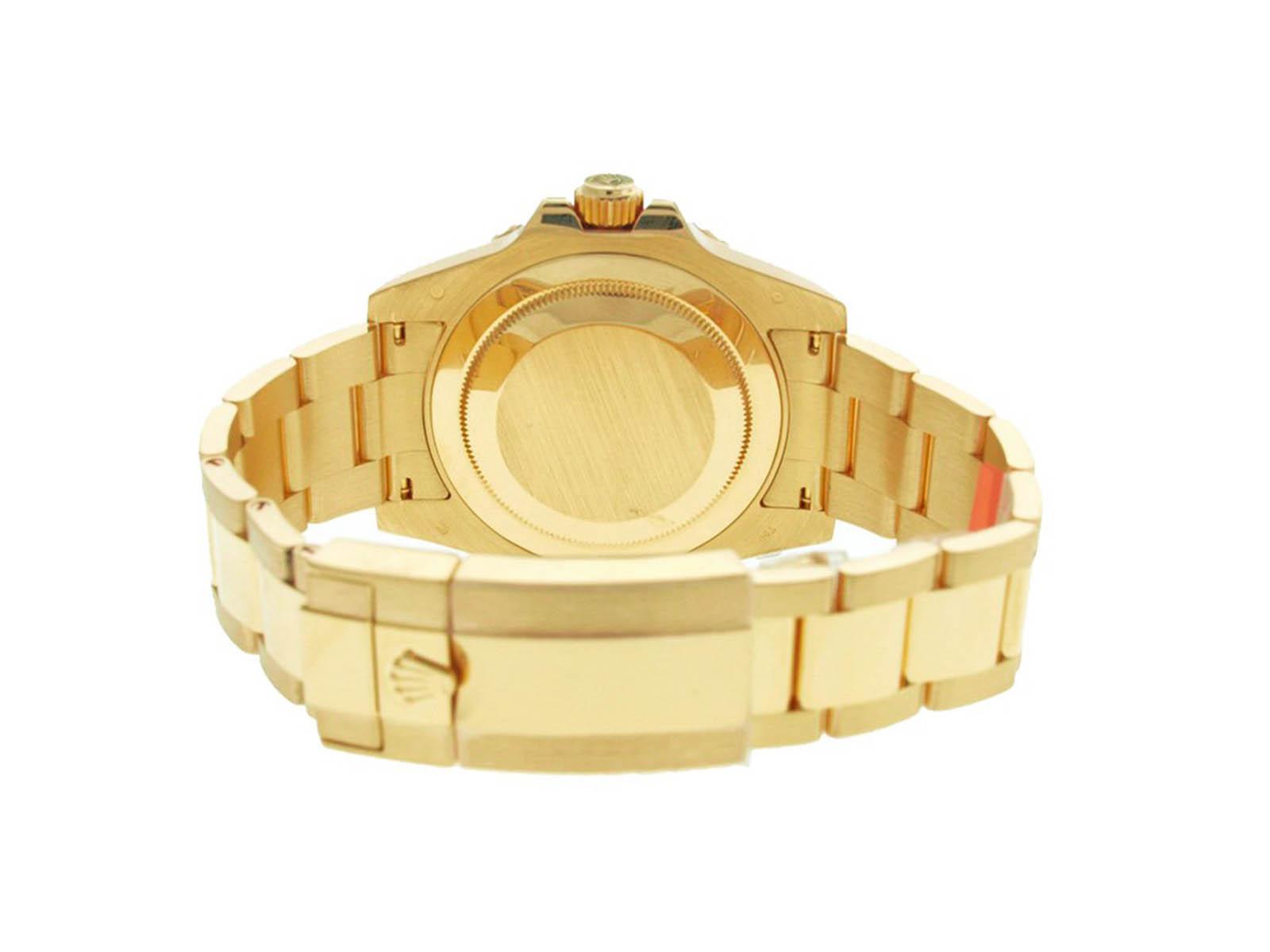 116718-rolex-oyster-bracelet.jpg