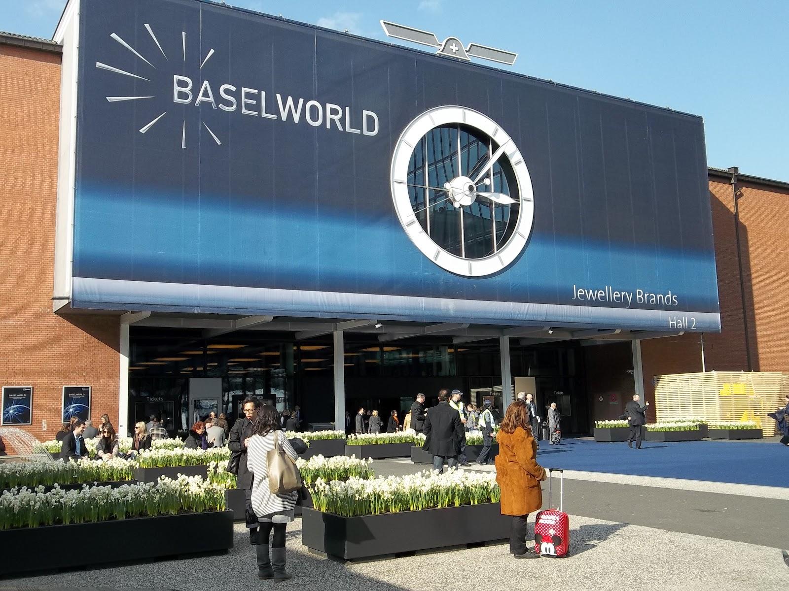 baselworld-2021-cancelled-postponed-2.jpg