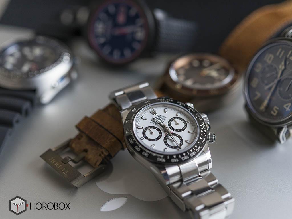 Baselworld-2016-Rolex-Cosmograph-Daytona-Ceramic-1.jpg