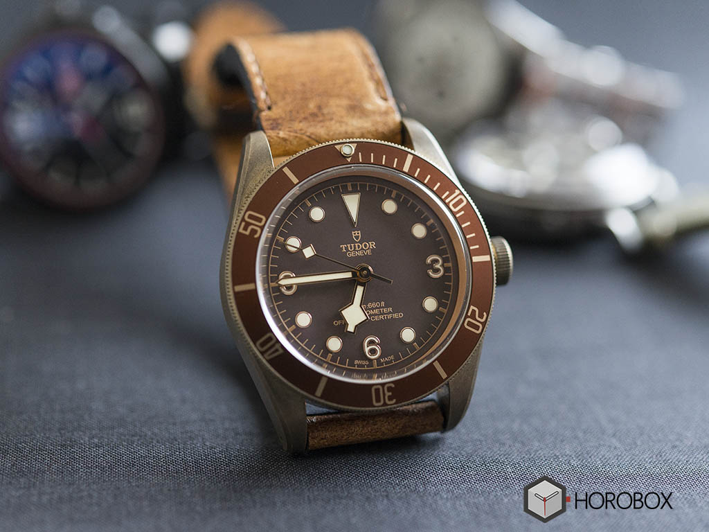 Baselworld-2016-Tudor-Black-Bay-Bronze-2.jpg