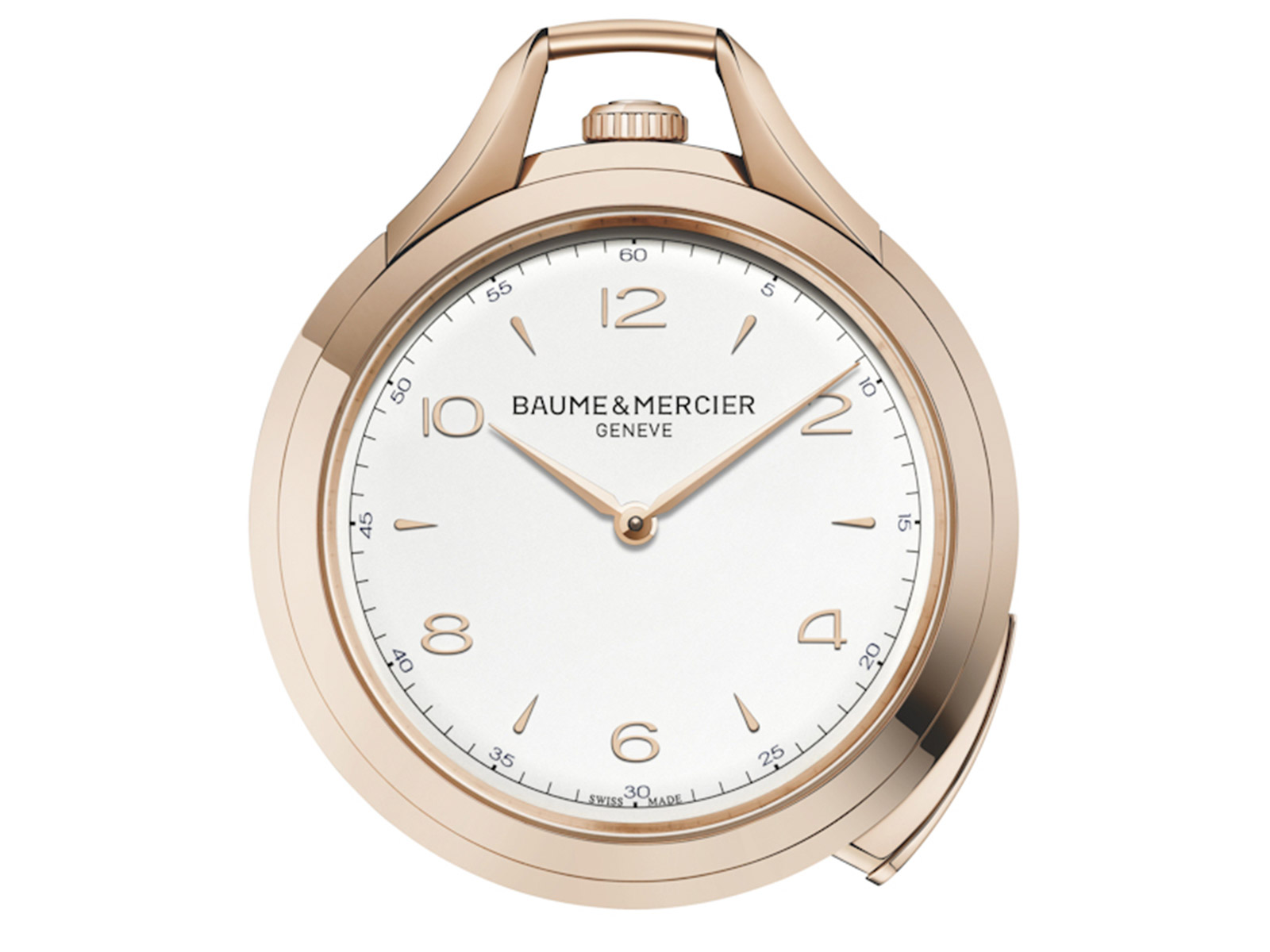 baume-mercier-185th-anniversary-2.jpg