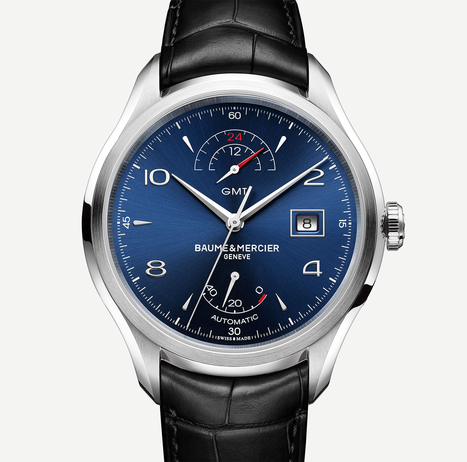 Baume-Mercier-Clifton-GMT-Power-Reserve-2.jpg