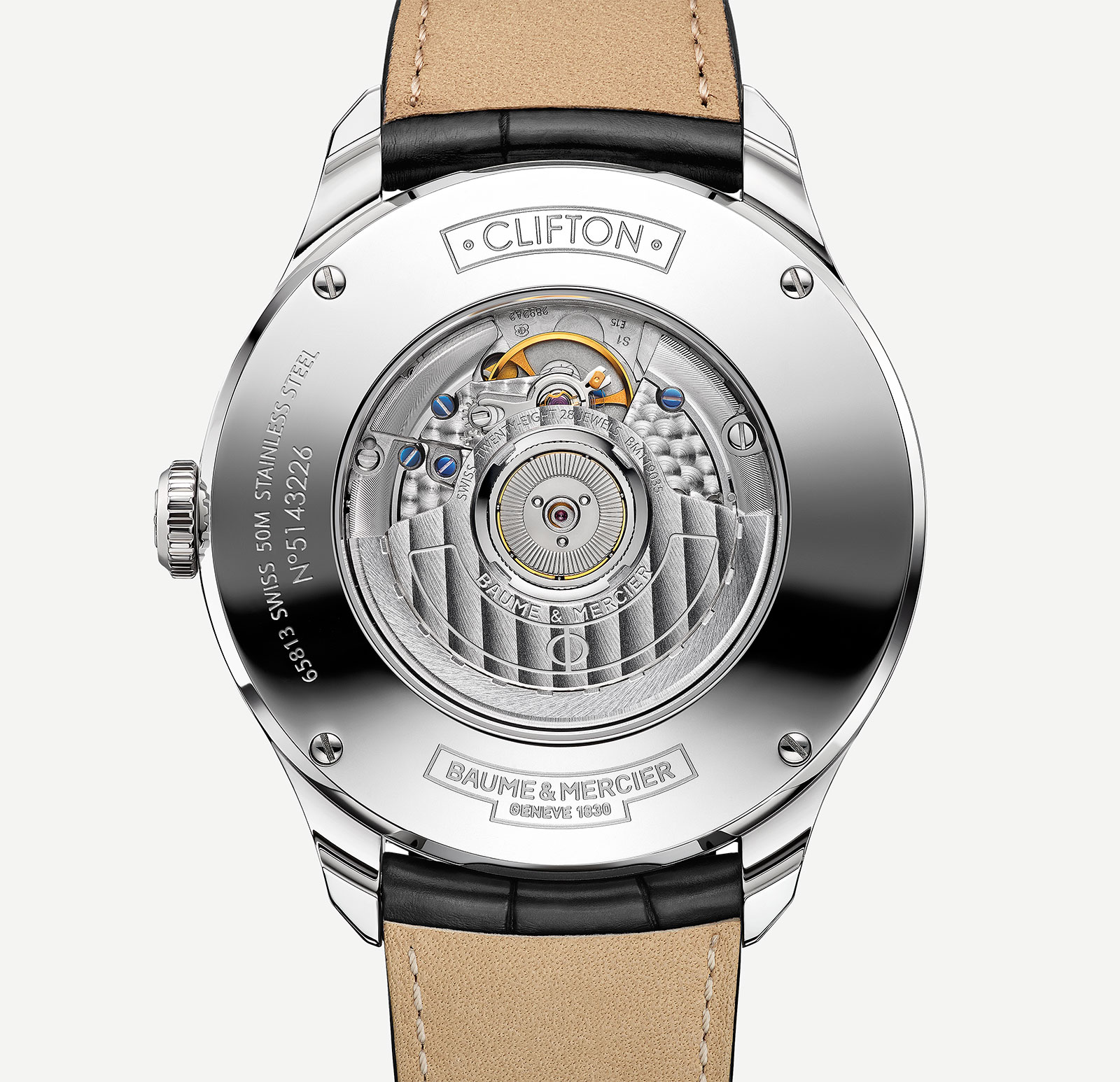 Baume-Mercier-Clifton-GMT-Power-Reserve-3.jpg