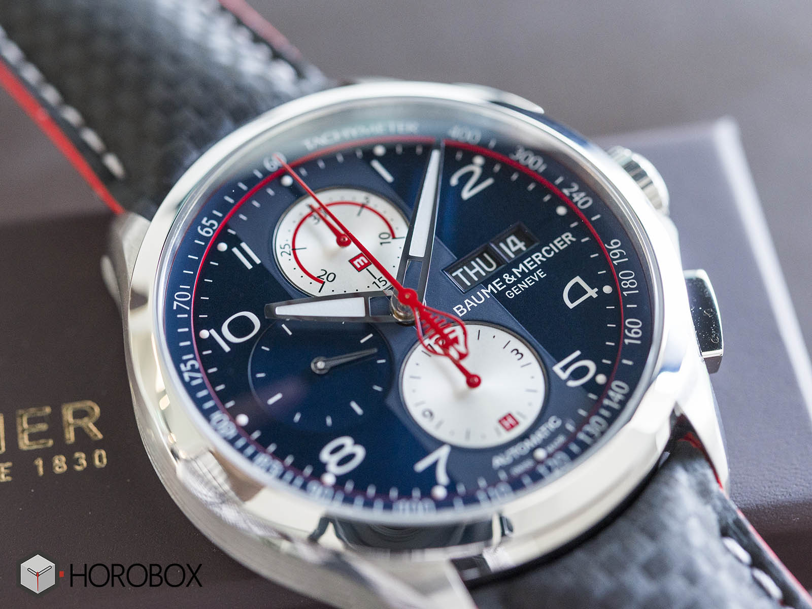 Baume-Mercier-Clifton-Shelby-Cobra-10343-2.jpg