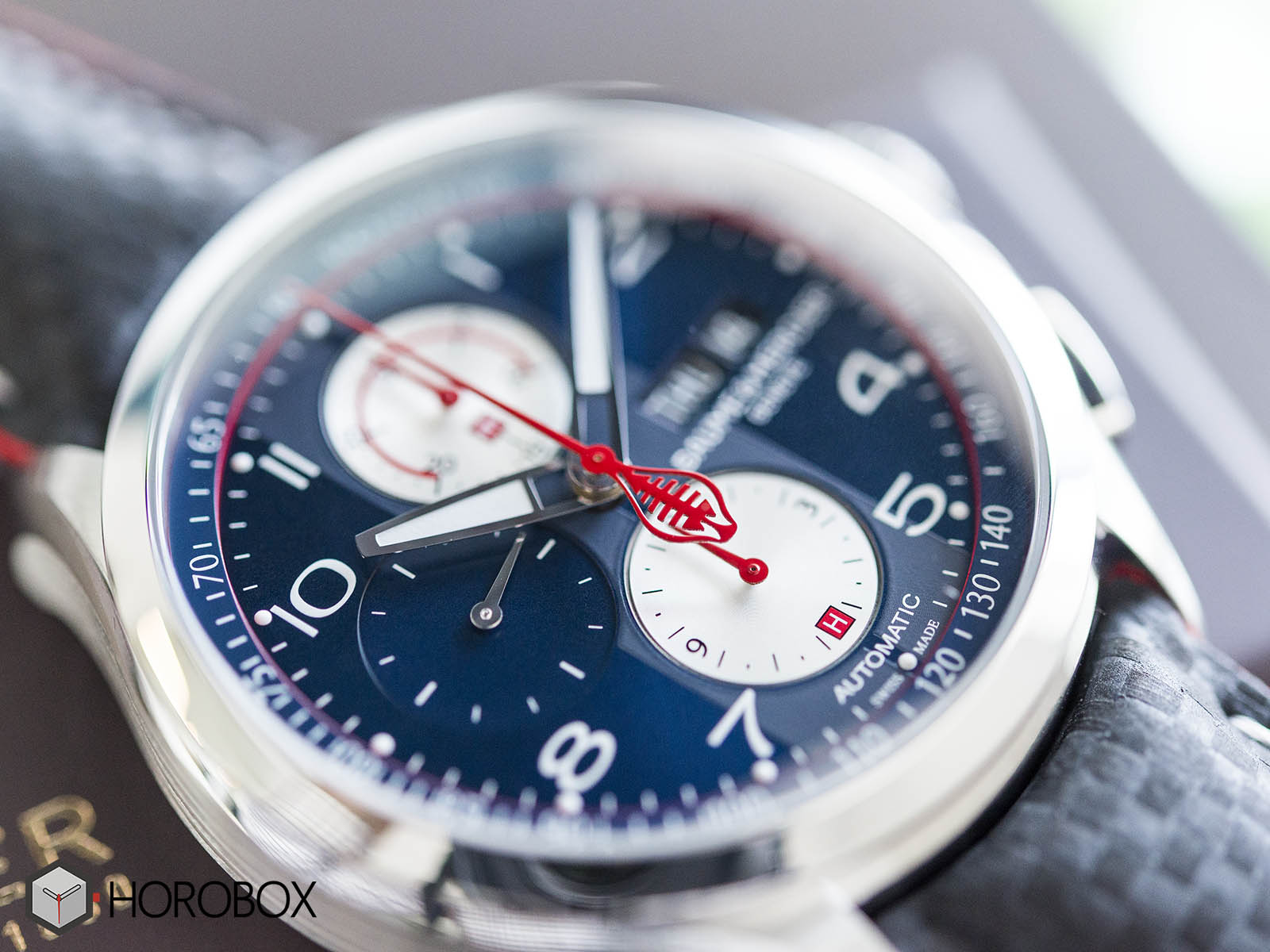 Baume-Mercier-Clifton-Shelby-Cobra-10343-3.jpg