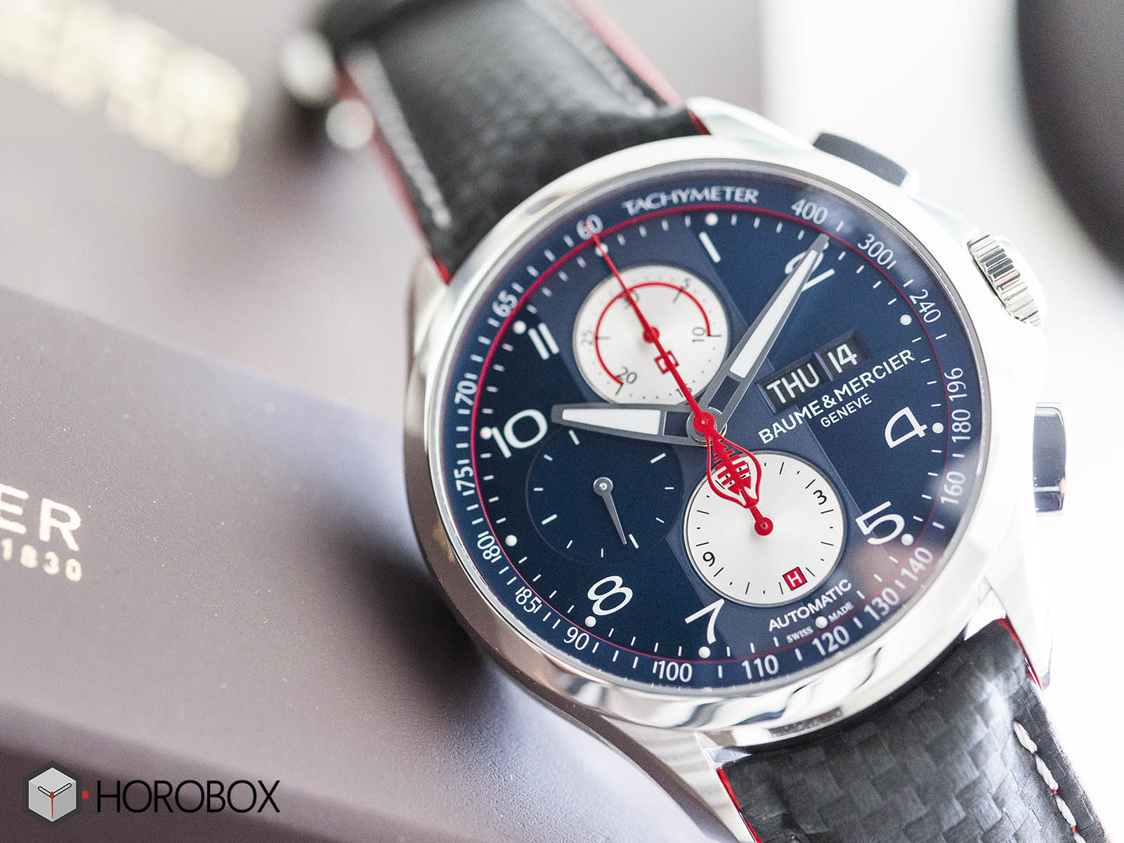 Baume-Mercier-Clifton-Shelby-Cobra-10343-4.jpg
