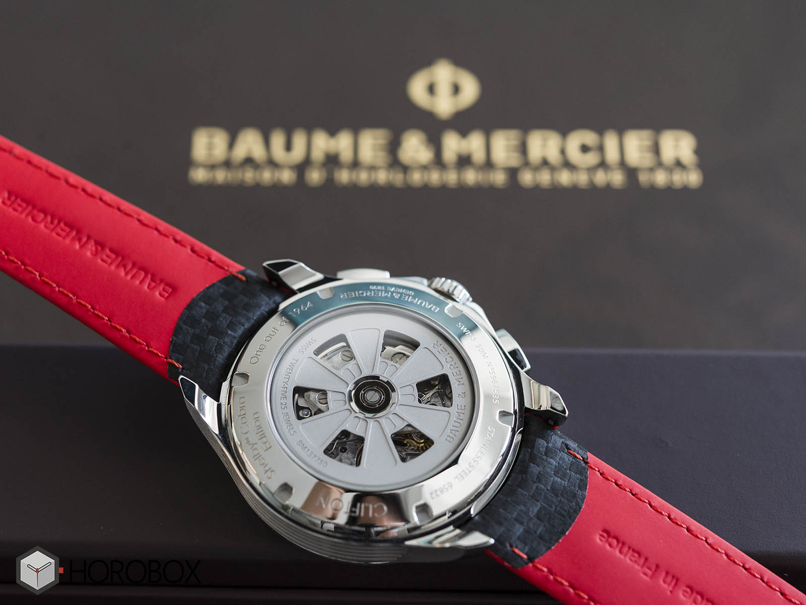 Baume-Mercier-Clifton-Shelby-Cobra-10343-5.jpg