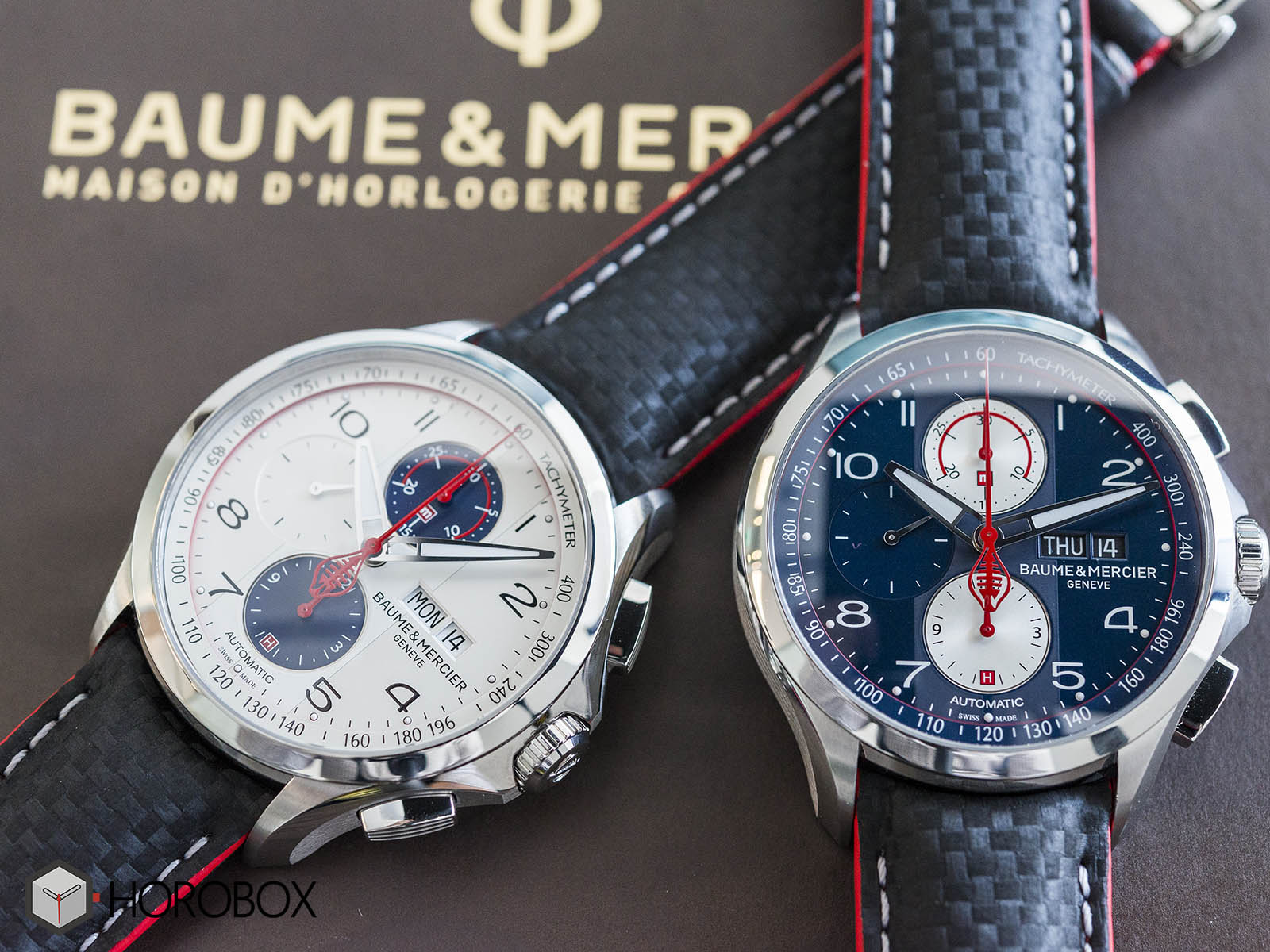 Baume-Mercier-Clifton-Shelby-Cobra-10343-8.jpg