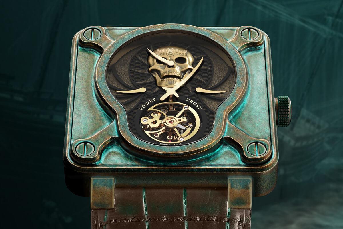 Bell-Ross-BR-01-Skull-Bronze-Tourbillon-Only-Watch-2015-3.jpg