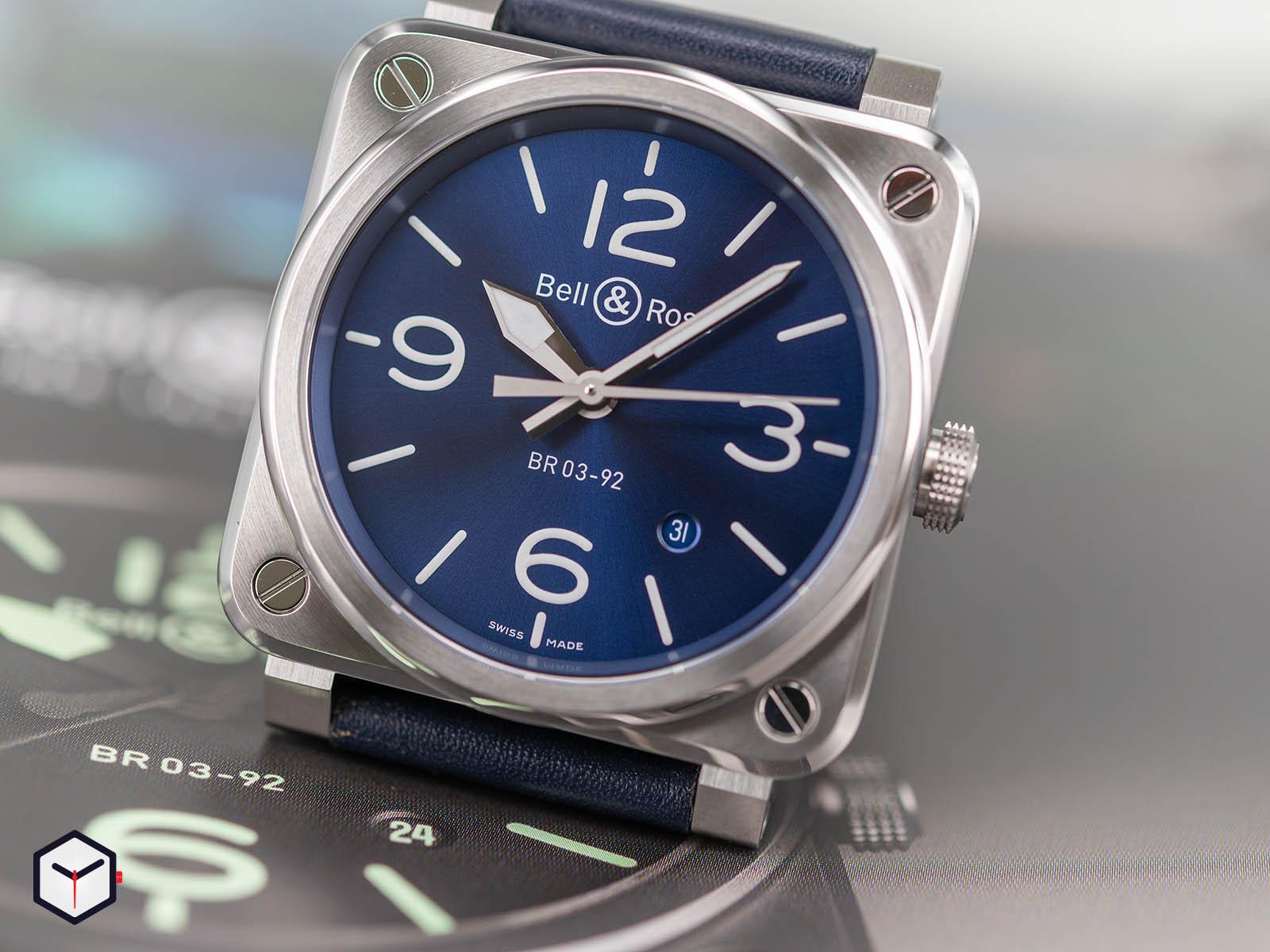 br0392-blu-st-sca-bell-ross-br-03-92-blue-steel-2.jpg
