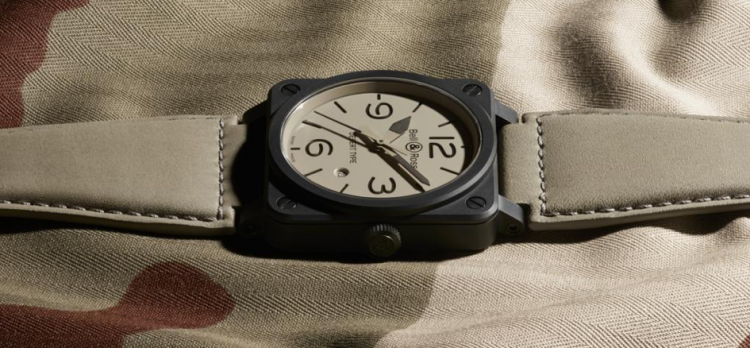 Bell-Ross-BR-03-94-Desert-Type-Automatic-2.png