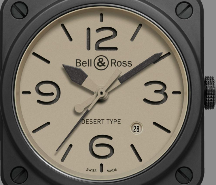 Bell-Ross-BR-03-94-Desert-Type-Automatic-3.png