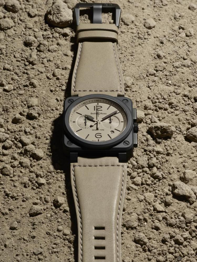 Bell-Ross-BR-03-94-Desert-Type-Chronograph-2.png