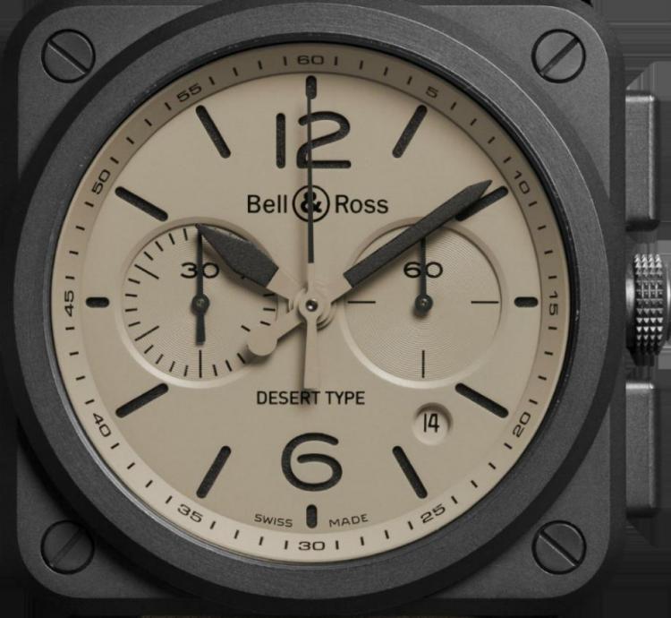 Bell-Ross-BR-03-94-Desert-Type-Chronograph-3.png