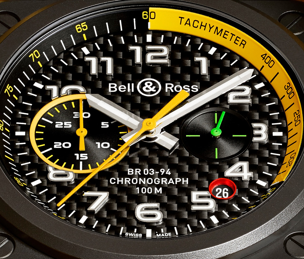 Bell-Ross-BR-03-94-RS-17-Baselworld-2017-5.jpg
