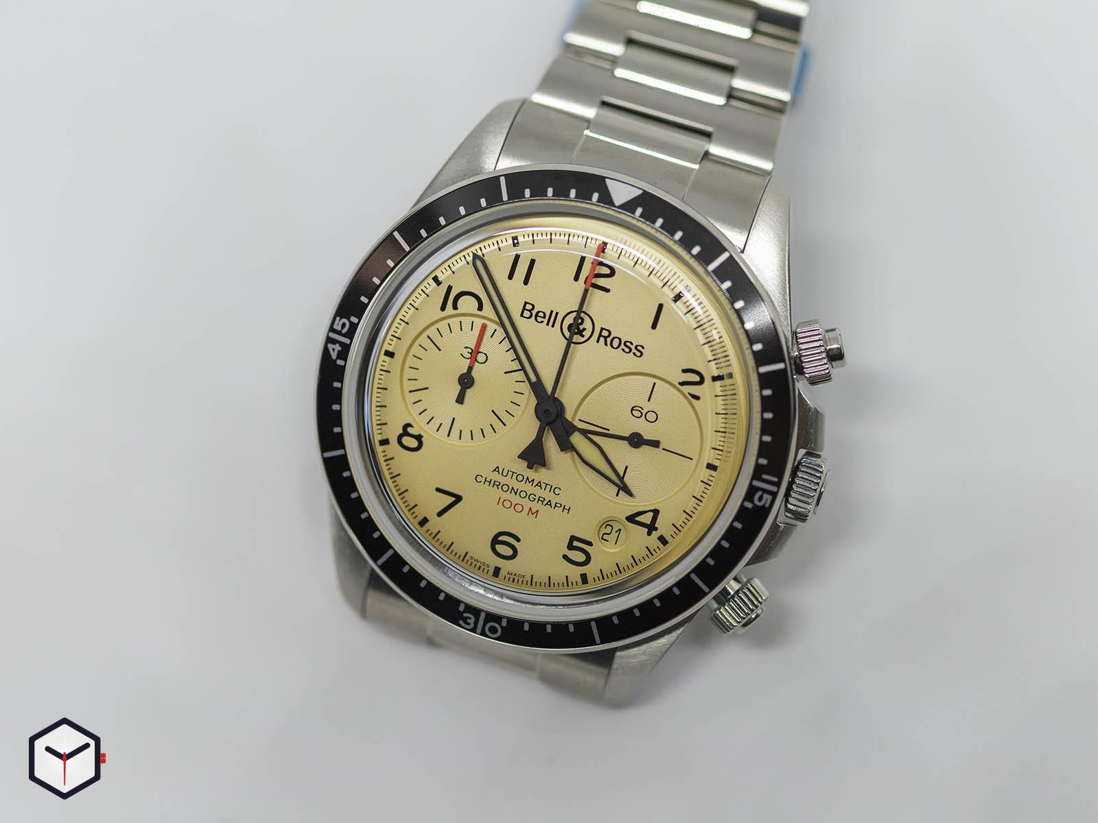 brv294-bei-st-sst-bell-ross-br-v2-94-military-beige-2.jpg