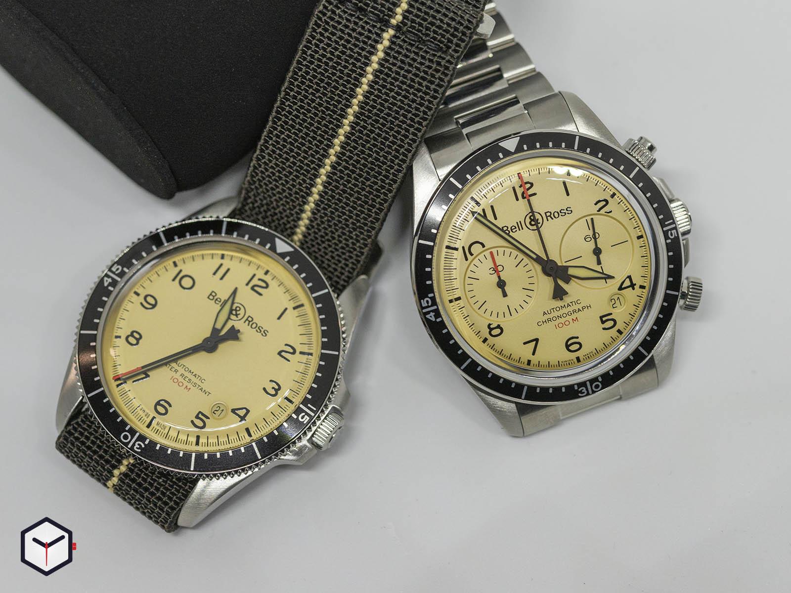 brv294-bei-st-sst-bell-ross-br-v2-94-military-beige-8.jpg